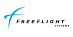 av-logo-freeflight