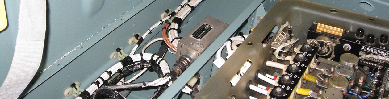 wiremarking